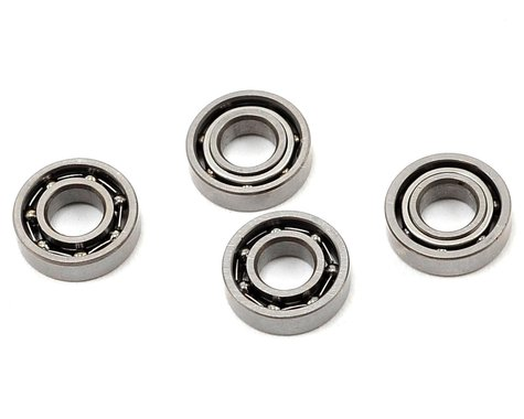 SAB Goblin 4x9x2.5mm Bearing (4)