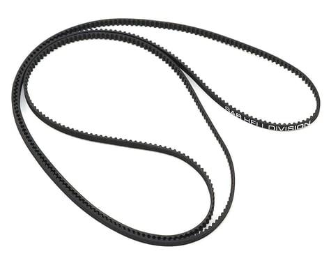 SAB Goblin HTD 2M 850 Tail Belt