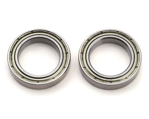 SAB Goblin 17x26x5mm Ball Bearings (2)