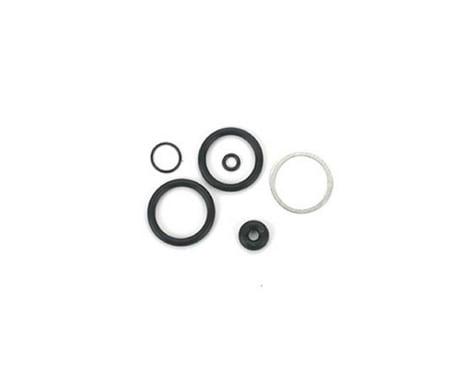 Carburetor Gasket Set