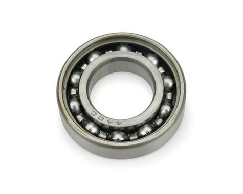 Ball Bearing, Rear: FA-100T
