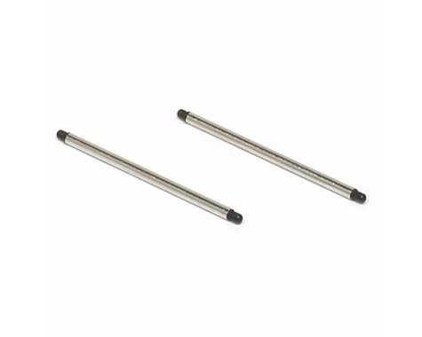 Saito Engines Pushrod (2): M-O,BB,CC,FF,GG,OO,AZ,AT,BO