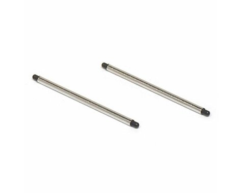 Pushrod (2): M-O,BB,CC,FF,GG,OO,AZ,AT,BO