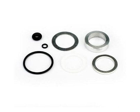 Carburetor Gasket Set:O,BB,CC,G