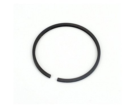 Piston Ring: OO,PP,AT,BG,AT,BO