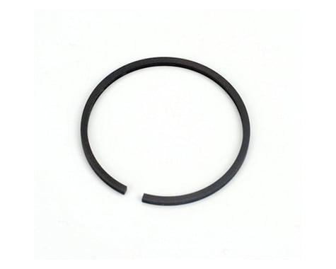Piston Ring: OO,PP,AT,BG,AT,BO