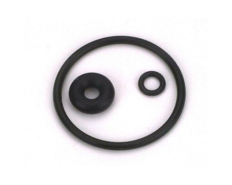 Carburetor Gasket Set:AD,AE
