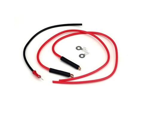 Glow Plug Harness: FA300,TL/TTD