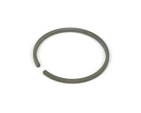 Piston Ring:C,D,Q