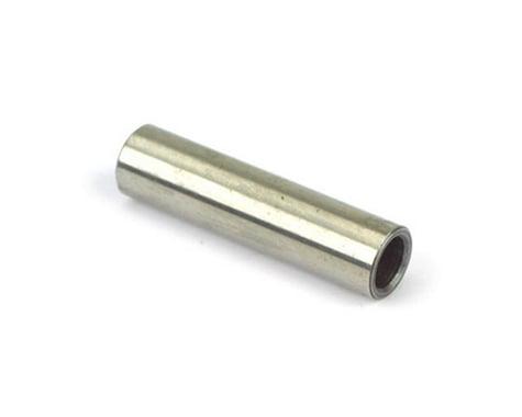 Piston Pin:E,F,AA