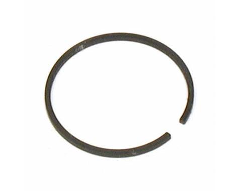 Piston Ring:E,F,AA