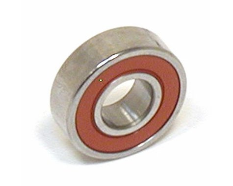 Saito Engines Front Engine Ball Bearing (A-F, P, II, JJ, BV)