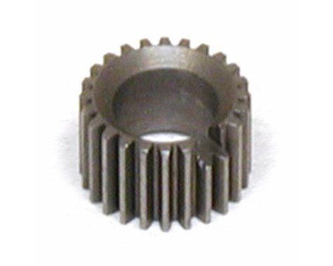 Pinion Crankshaft:B,D-F,II,JJ