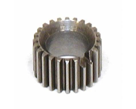Pinion Gear Pin:A-H,L-N,Q,AA,II,JJ