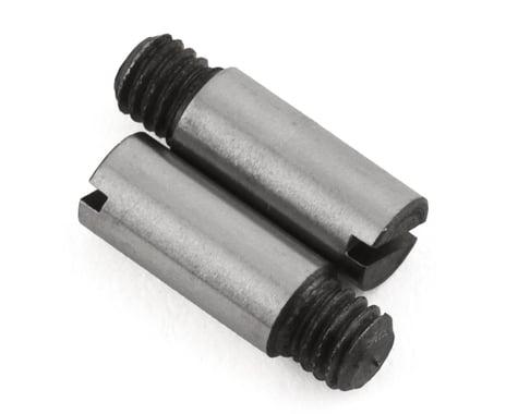 Saito Engines Rocker Arm Pins (2)(A,K,Q,S,X,Y,A,DD,E,I,JJ,KK,AS,BM,BZ,BS,CA, CF)