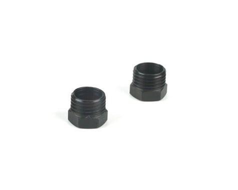 Muffler Nut: FA60T, P (2pc)