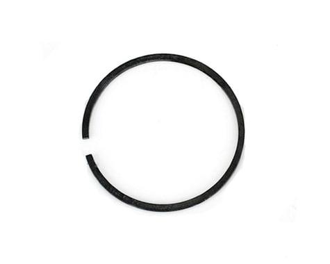 Piston Ring, FA-62a/GK: AI, AJ