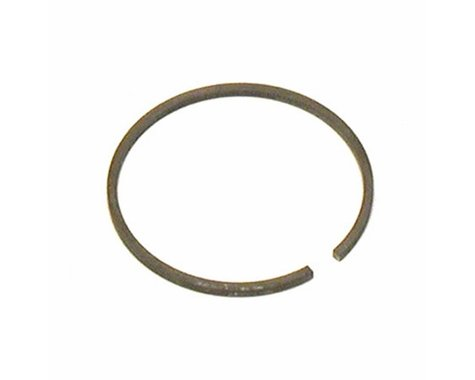 Piston Ring: G, H, R, S, X, Y, II, JJ, KK, BV