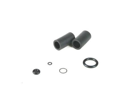 Carburetor Gasket Set: 90TS, LL