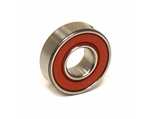 Ball Bearing,Front:I-K,R,S,EE,AS,BM