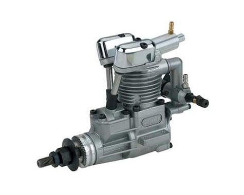 Saito Engines FA-40A Stroke Engine