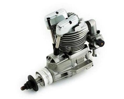 Saito Engines 150B AAC With Muffler:BI