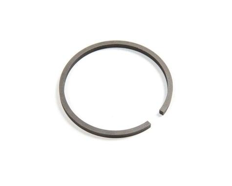 Saito Engines Piston Ring: FG-100TS