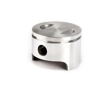 Saito Engines Piston: FG21 BN