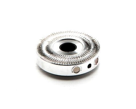 Saito Engines Taper Collet and Drive Flange: CA