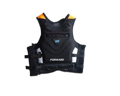 Forward Sailing Water Impact Protection Vest (XL)