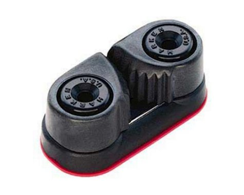 Harken cam-matic Cleat