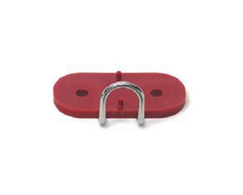 Harken Micro Wire Fairlead 338, 423