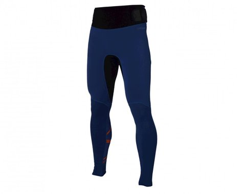 Magic Marine Metalite Pant Long (M)