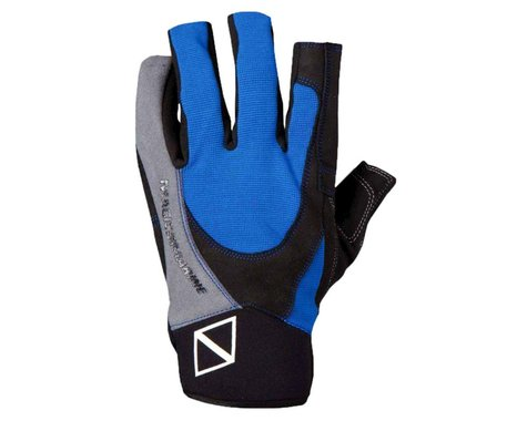 Magic Marine Ultimate Glove Short Finger (L)