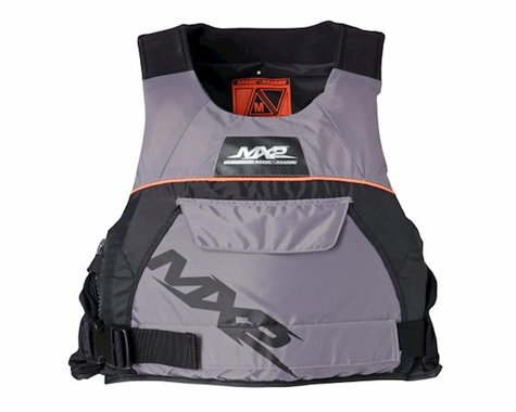 Magic Marine Revolution Light Jacket