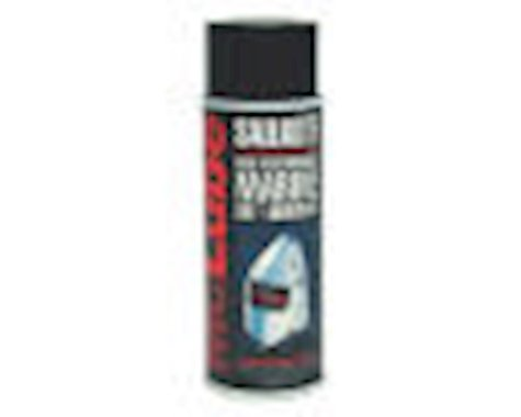 Mc Lube Sail Kote High Performance Dry Lubricant 16 oz.