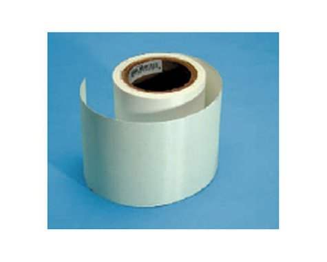 Murray's Dacron Mainsail Tape White 3oz