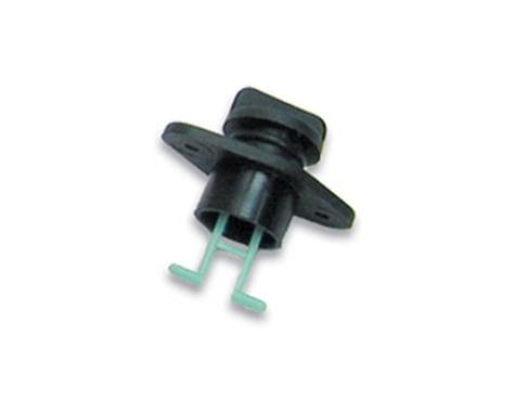 RWO Laser Drain Plug with Base