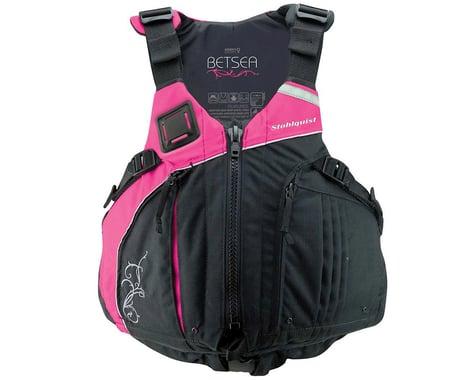 Stohlquist Women's Betsea Pink