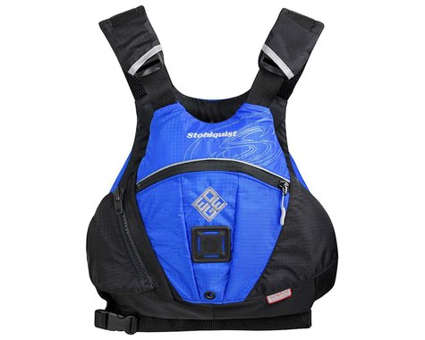 Stohlquist Edge Royal Life Jacket (L/XL)