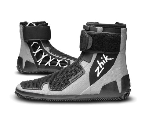 Zhik ZhikGrip II Racing Boot (6)