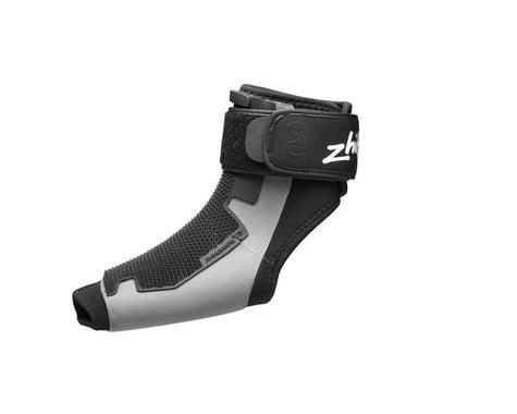Zhik ZhikGrip II Barefoot Boot