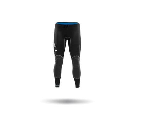 Zhik MicroFleece Pants (XS)