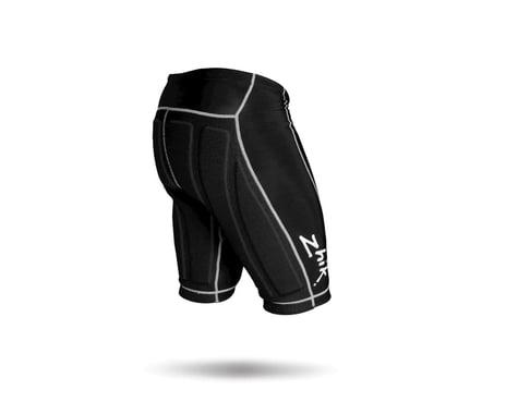 Zhik Deck Beater Shorts