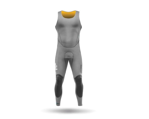 Zhik SuperWarm Skiff Suit (Men)