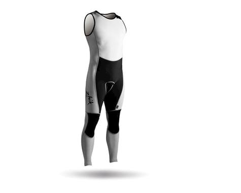 Zhik Hybrid Skiff Suit (White)