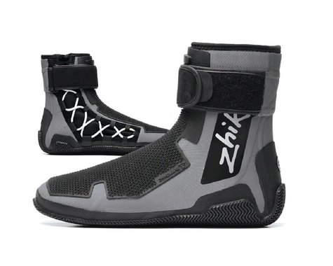 Zhik ZhikGrip II Hiking Boot (12)