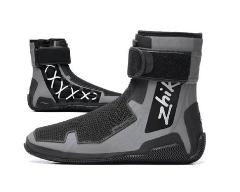 Zhik ZhikGrip II Hiking Boot (13)