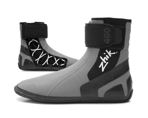 Zhik Racing Boot (13)