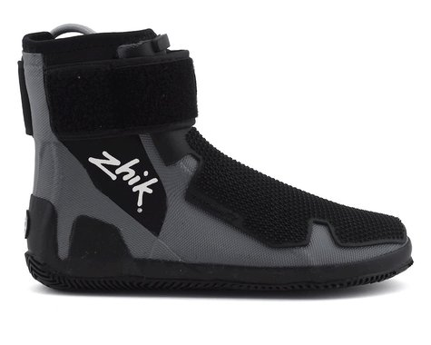 Zhik Grip II Light Weight Hiking Boot (7)